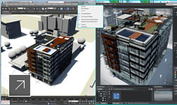 Direct link to 3ds Max