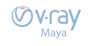 V-Ray 3.0 Maya