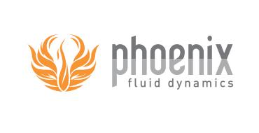 Phoenix FD 3ds Max