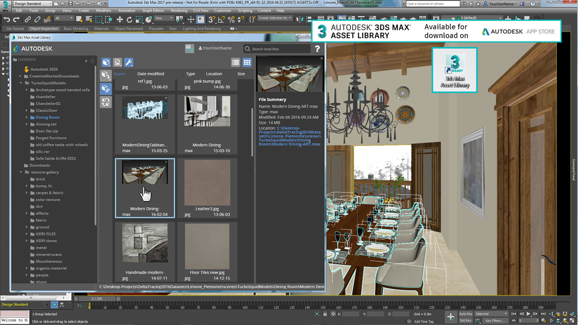 Vray download for 3ds max 2017 | VRAY 3 4 Retail Crack for